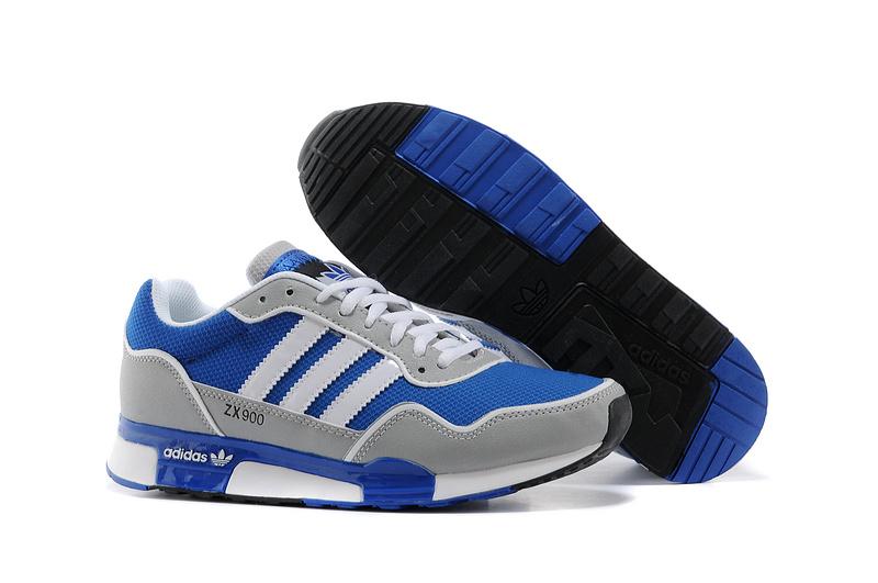 chaussure adidas 1985