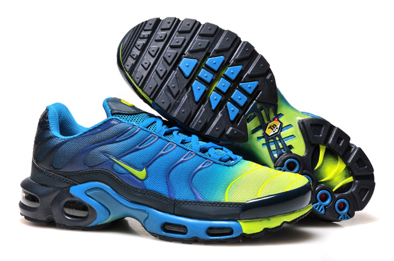detailed look 6bce5 e2195 Air Max TN Requin,soldes Chaussures Nike Air Max TN Requin Pas Cher ...