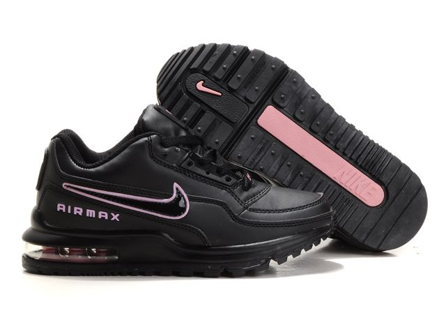 nike air max enfant 25