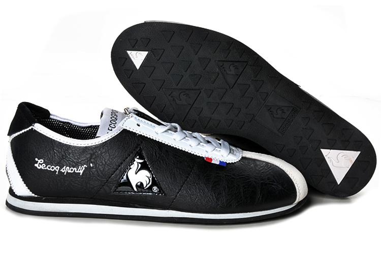 Deauville Sportif Plus Premium Le Chaussures Coq xnqw8gEZ