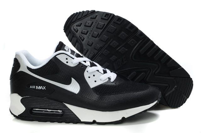 nike air max 90 pas cher taille 38
