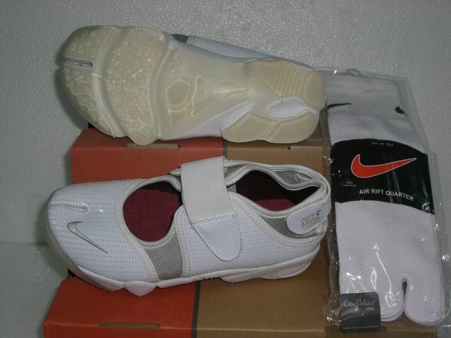 various styles big discount best confortable et bon marche nike chaussures femme sport Mode