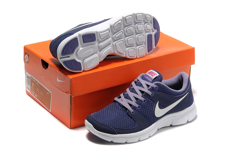 Nike Free Prix Tunis