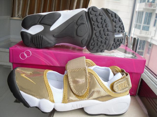 Homme Vendre Chaussure chaussures Ninja Chere A Femme Pas gv76bfYy