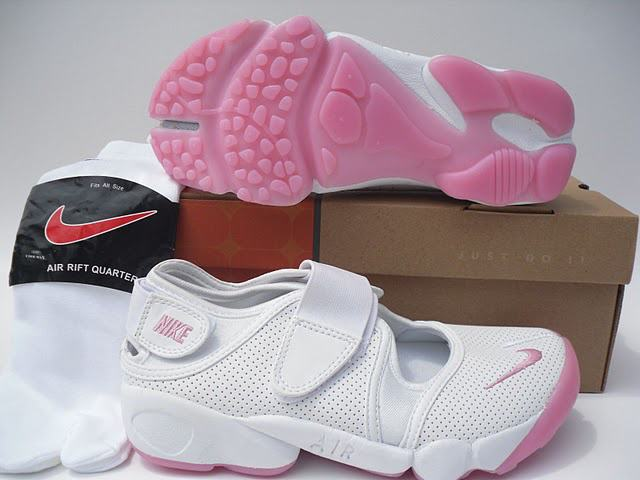 prix chaussures ninja femme,chaussure ninja pas chere femme ...