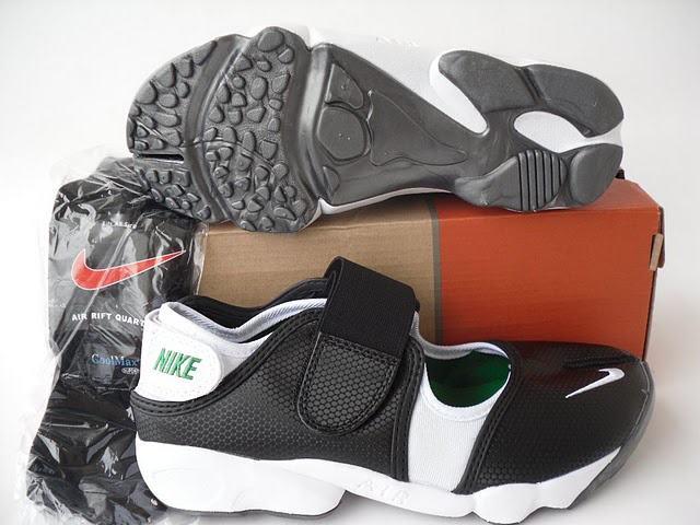 Foot chaussure Chaussure chaussure Locker Ninja Rift Femme derxoBCW