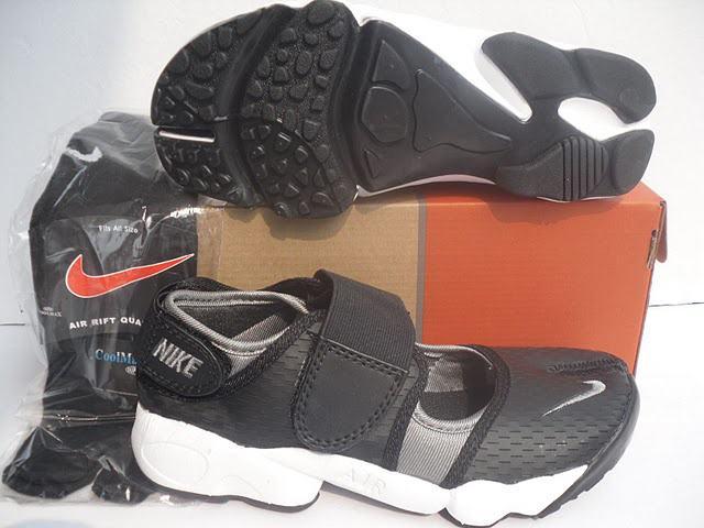 De basquette Ninja Tement Ninja Chaussures les V Ninja w8AqIU