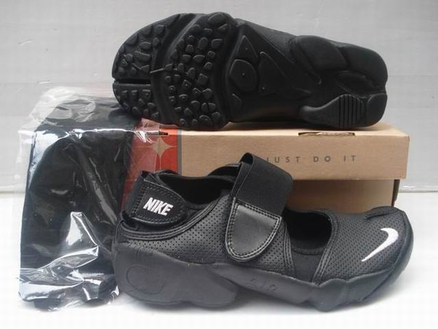 new product 185ed d78ae chaussure drift cat pas chere,prix des chaussures ninjas,ninja chaussure  pas cher