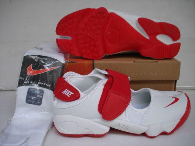 ninja chaussure pour homme,ninja chaussure femme,ninja chaussure