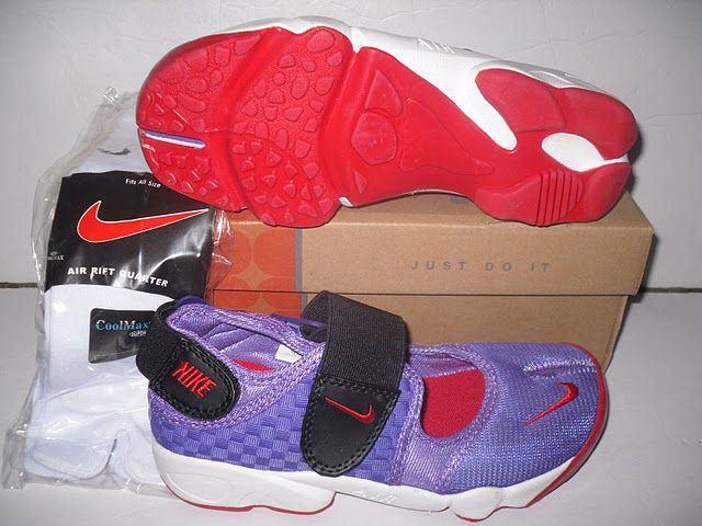 euros chaussure chaussures vibram ninja ninja 15 news WID2eb9YEH