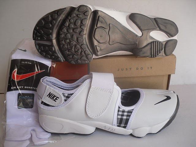 detailed look f6410 b3594 authentique nike tn,nike requin,chaussure tn,nike air rift chaussures france