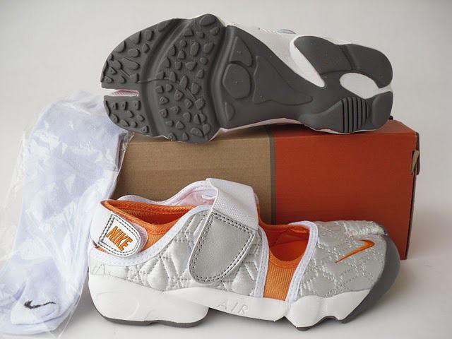 chaussures Taille Basket Nike 25 Bebe Rift Ninja WD2IYeEH9b