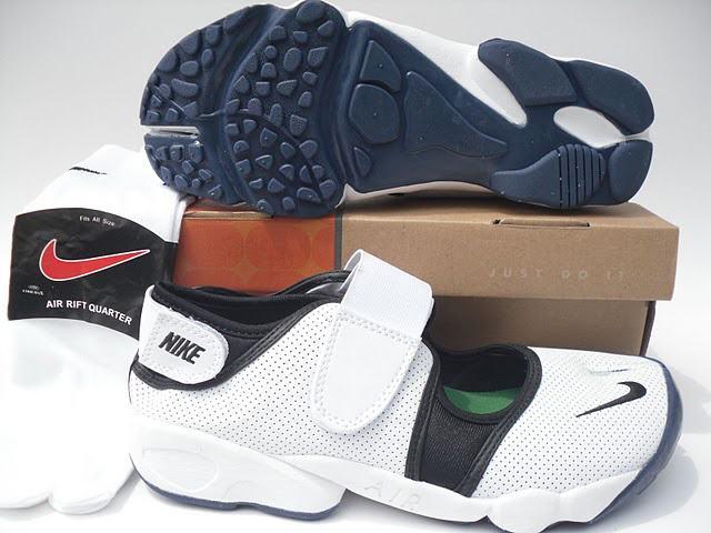 sélection premium 73f02 d7913 sandales basket ninja hommes Populaire prix avis et discounts