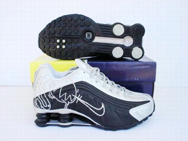 grossiste Chemise Enfant Courte Tn Nike Ralph Lauren HYDI29EW