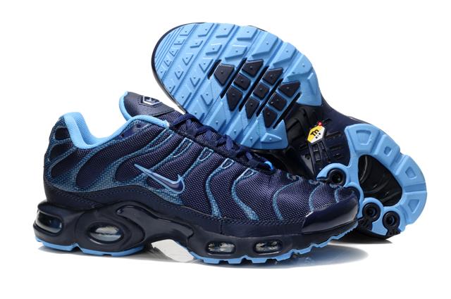 DictionarySports Chaussures Shox Max Urban Nike Tn Air Com hrCtQds