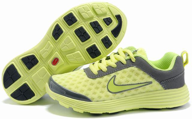 Enfant Ou Jogging 2011 Pour shox Adidas Collection Tn 53ARjcL4qS