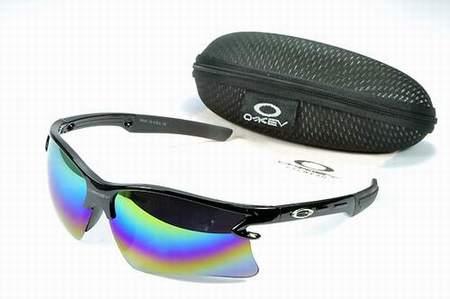 d9d50dacc0cab lunettes oakley discount