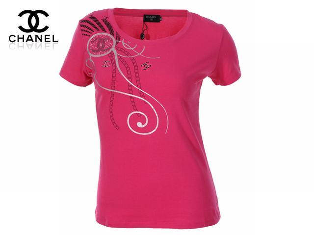 c9d4d7dd91e5 T Shirt Chanel Femme,Soldes T Shirt Chanel,T Shirt Chanel Pas Cher