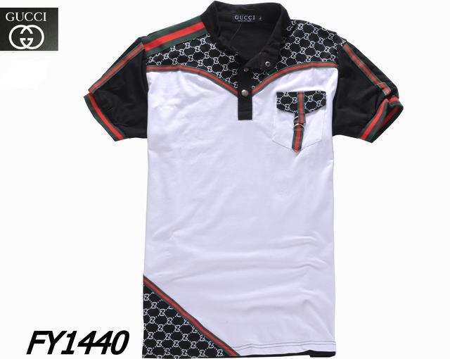 T Shirt Gucci,Polo Gucci pas cher,Polo Gucci soldes,Polo Gucci discount 631f6d95a012