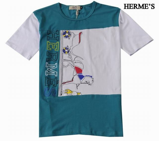 46310f192c Shirt Equipement Algerie T t Shirt Homme Chaussure P8O0kXNwn