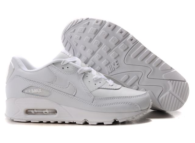 pas mal 634a3 18360 nike air max bw ancienne collection