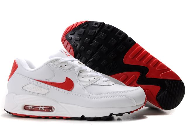 a vendre air pour max hausur air rivalry max enfan air nike max 39 shox zR8qY