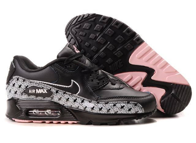 air max taille 34 fille