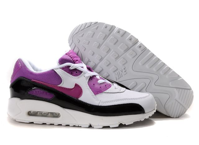 nike air max 90 pas cher taille 39 femme 40e