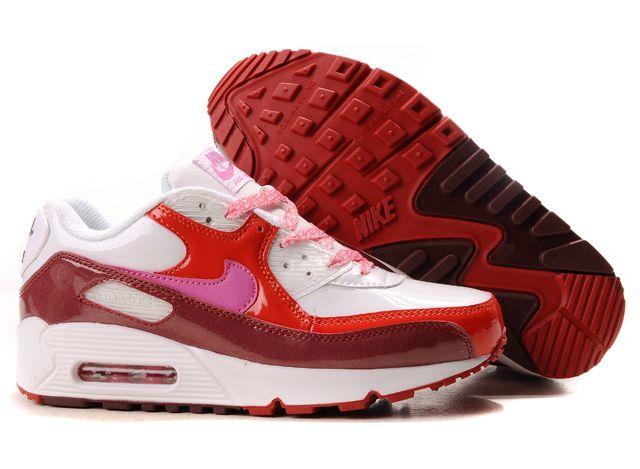 meilleures baskets 1270b 90610 nouveau modele nike air max tn,nouvelle chaussure foot ...