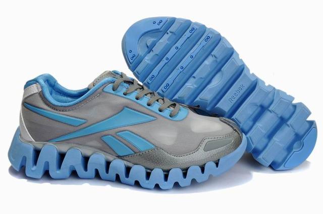new concept e626e 27e7e chaussures reebok advantage,nike air max tn comparatif