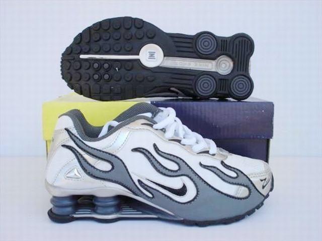 wholesale dealer 4780f 0d477 chaussures ferrari pour enfants pas cher,basket enfant air force