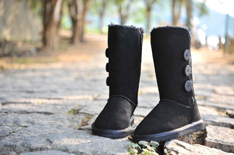 chaussures neige femme pas cher. Black Bedroom Furniture Sets. Home Design Ideas