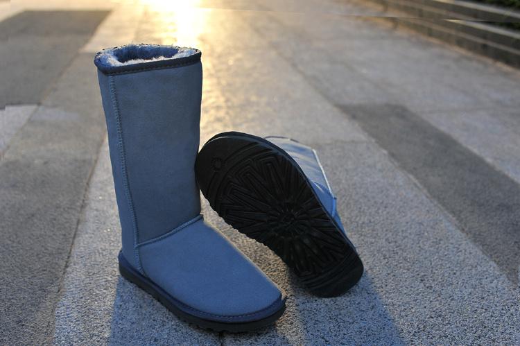bottes neige femme intersport, bottes neige nike