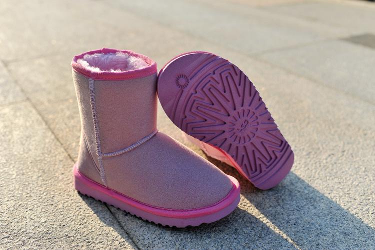 bottes neige gore tex femme, bottes de neige napapijri