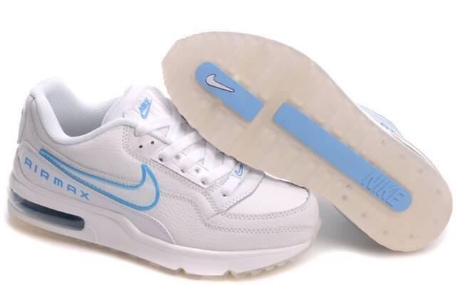 chaussure nike enfant 38 39