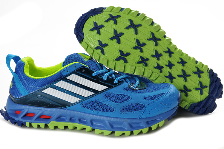 chaussure de sport adidas 2012,cherche basket adidas enfant