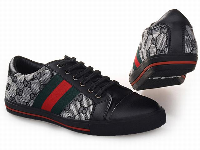 gucci chaussures homme prix. Black Bedroom Furniture Sets. Home Design Ideas