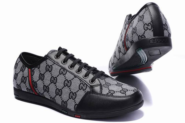 site chaussure gucci pas cher prix des chaussures gucci homme nouvelle collection gucci homme pas ch. Black Bedroom Furniture Sets. Home Design Ideas