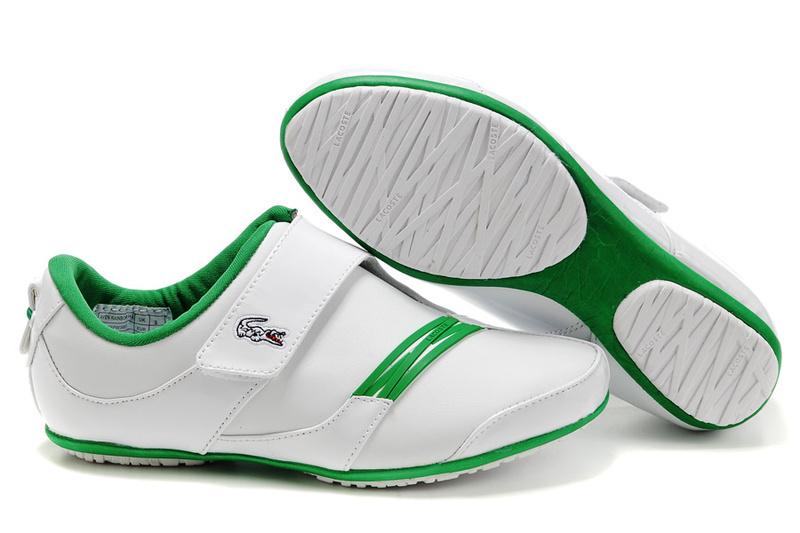 88c832828e chaussures lacoste pour homme, chaussure lacoste a prix discount