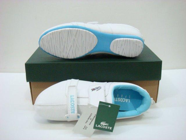 chaussure lacoste femme chaussure lacoste femme pas cher chaussure lacoste femme 2011. Black Bedroom Furniture Sets. Home Design Ideas