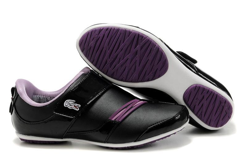 9a15cbc782b chaussures de sport lacoste