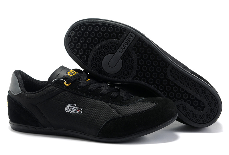 Basket Lacoste Prix Chaussures Nuvera Discount q6YPzgWn