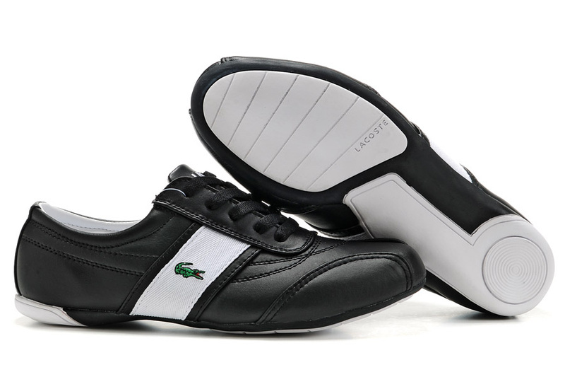 chaussures lacoste misano chaussures lacoste homme promo. Black Bedroom Furniture Sets. Home Design Ideas