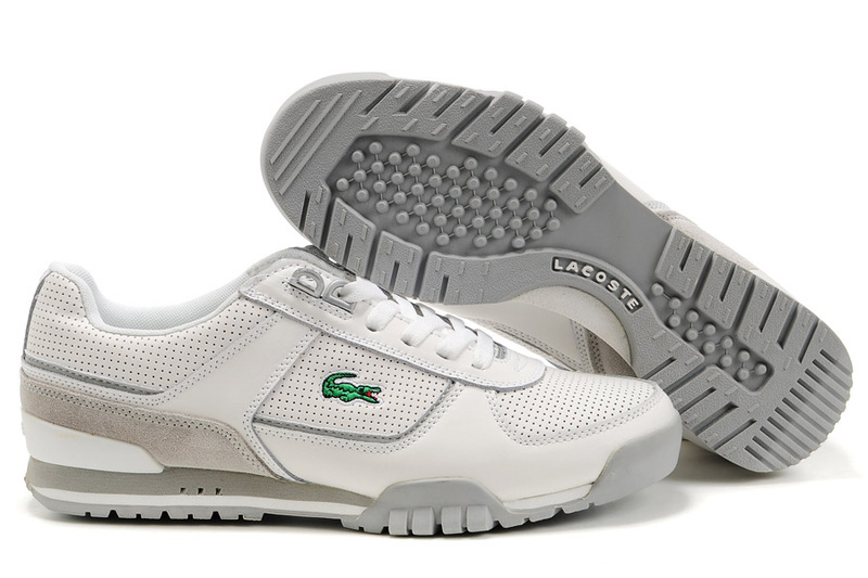 Promo Chaussures Chaussures Promo Chaussures Lacoste MisanoHomme Lacoste MisanoHomme f7ygb6Y