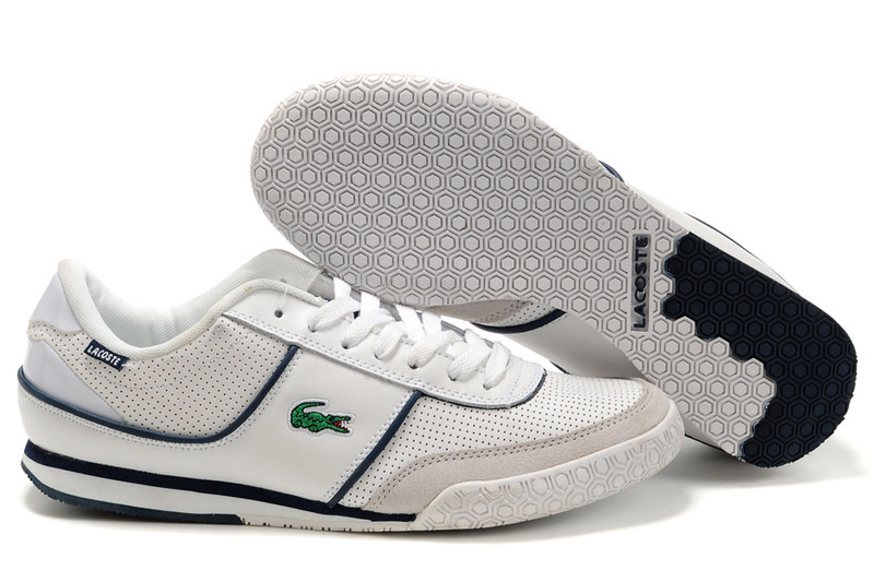 chaussures lacoste marcel cuir basket lacoste pas cher homme. Black Bedroom Furniture Sets. Home Design Ideas