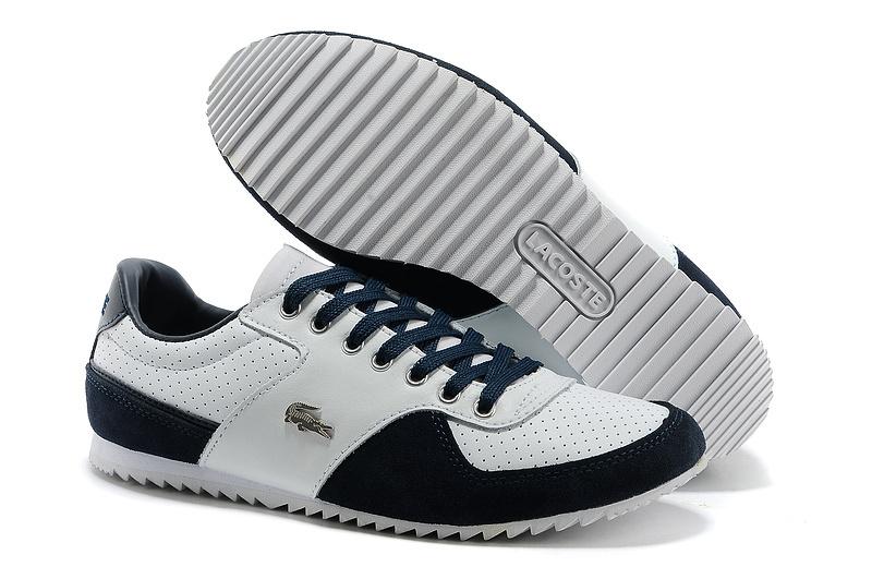 59570e390b2 acheter chaussures lacoste ligne