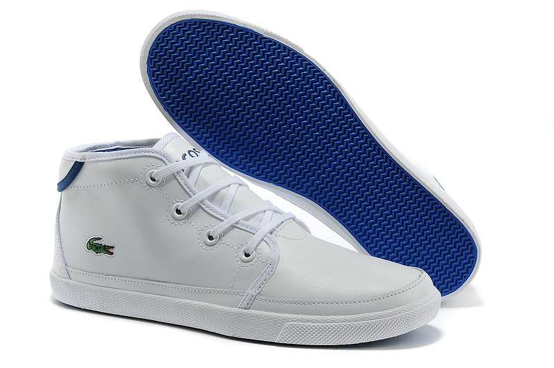 17ae7173926 chaussures lacoste nuvera 2