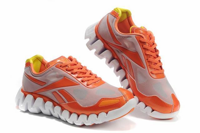 new products 1608e fa5a1 chaussures reebok achat ligne,nike air max tn hommes noir blanc