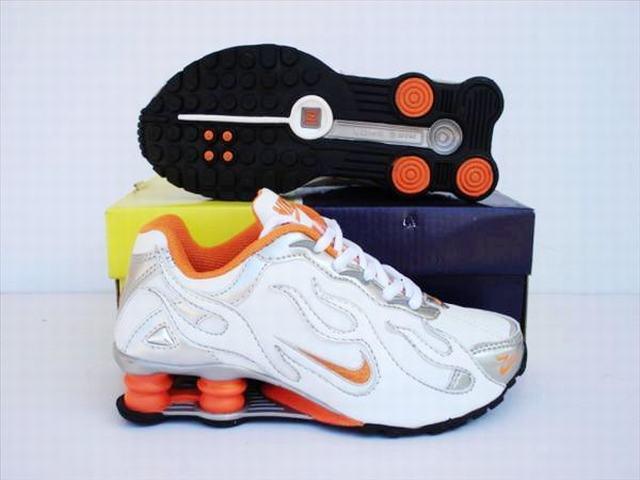 92c3563ffb93d cite de basket de marque pour enfants pas chere chaussures ed hardy hommes