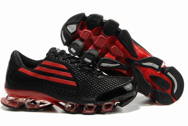 vente chaude en ligne 4c9e3 97c7b baskets adidas homme blanche,nouveaute basket adidas